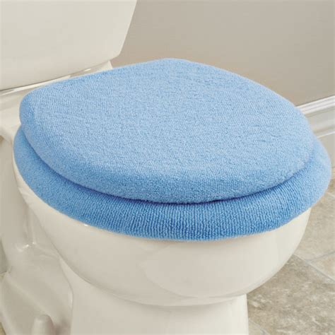 bathroom toilet lid covers decorative toilet lid cover bathroom toilet lid cover