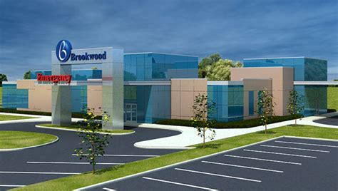 brookwood emergency room brookwood er on u s 280 has clear path after supreme court decision shelby county reporter