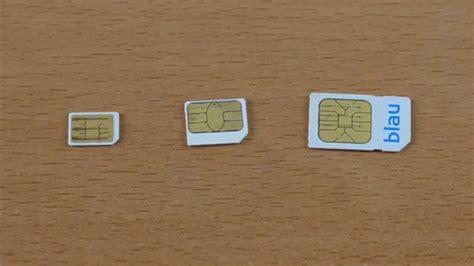 Sim Card Template For Samsung S6 by Samsung Galaxy S6 Edge Sim Card