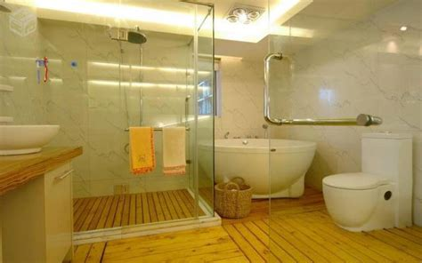 bathroom design ideas 2014 portas e janelas blindex