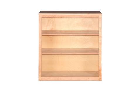 Bookshelf 32 Wide Willamette Storage 32 Quot Wide Bookcases S Real Wood