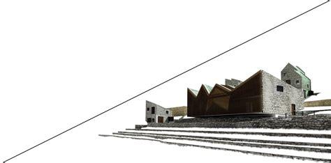 angle for rendering boka artist 03 render with widder angle ronen bekerman