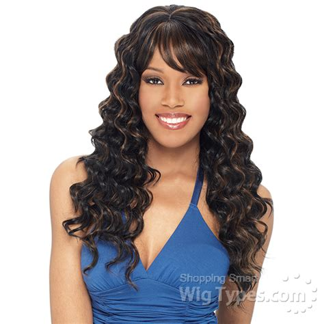 half wigs freetress lace front wig human hair equal full cap wigs realistic lace front wig