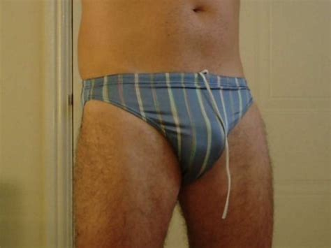 Aussiebum Swimwear Swab 009 striped wearwolfie s gallery