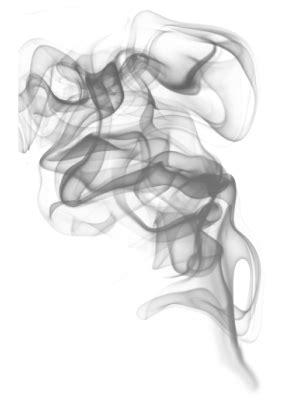 tattoo warna png png efeitos gotas pingos rasgos fuma 231 a listas