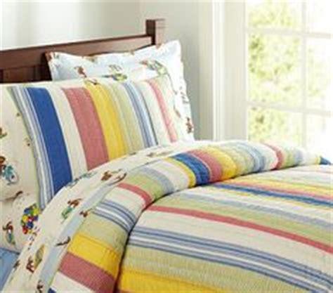 curious george bedroom set curious george nursery etc on pinterest curious george
