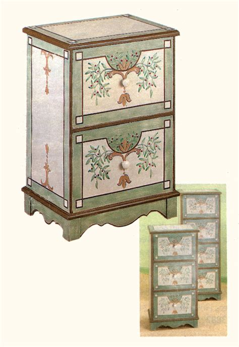 painting a wooden file cabinet hand painted file cabinets can a file cabinet actually