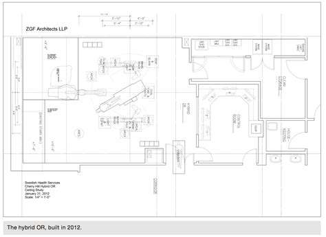 clinical laboratory floor plan 100 clinical laboratory floor plan floor plan