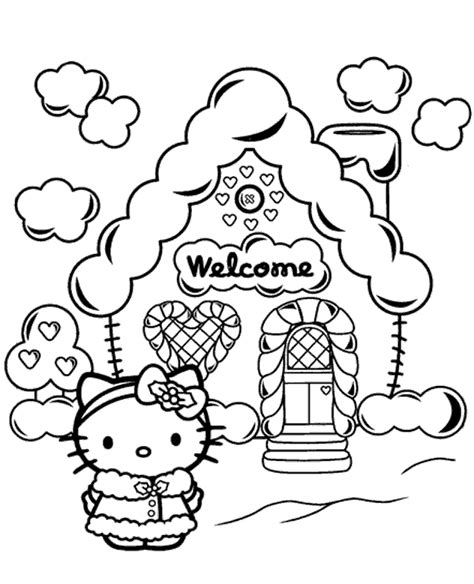 hello kitty skating coloring pages full size of coloring pagesdazzling winter page pages