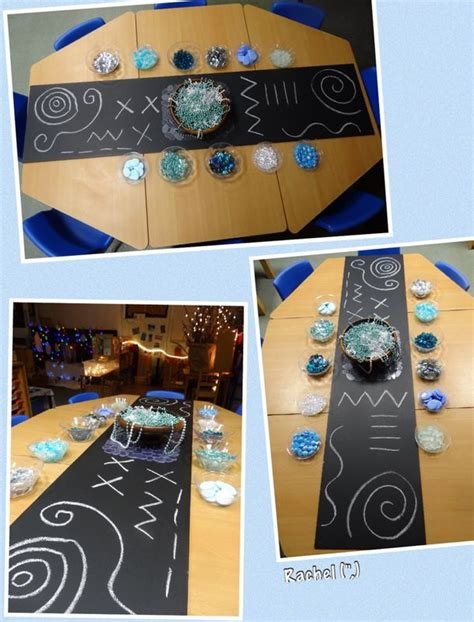 themes line frozen 138 best images about frozen on pinterest small world