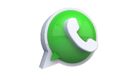 imagenes whatsapp png que whatsapp no secuestre tu m 243 vil tintared plus alcorc 243 n