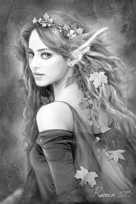 steunk fantasy art fashion best 1085 fashion illustrations art fantasy drawings