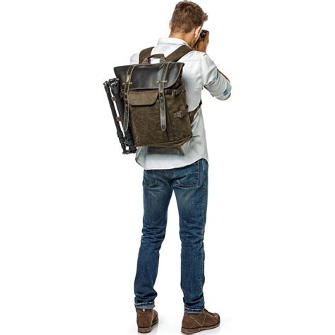 National Geographic Ngr 04h Ransel Bag national geographic medium backpack brown ng a5290 bags photopoint