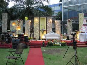 outside ideas wedding ideas concept of outdoor wedding decorations