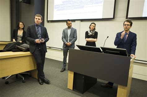 Mba And Medicine by Mba And Phd Students Map Regenerative Medicine Ecosystem