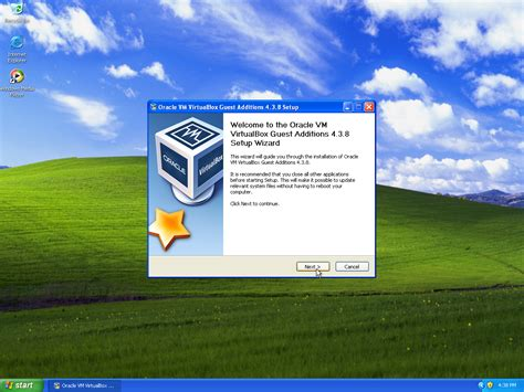 windows xp box how to legally install windows xp for free in windows 8