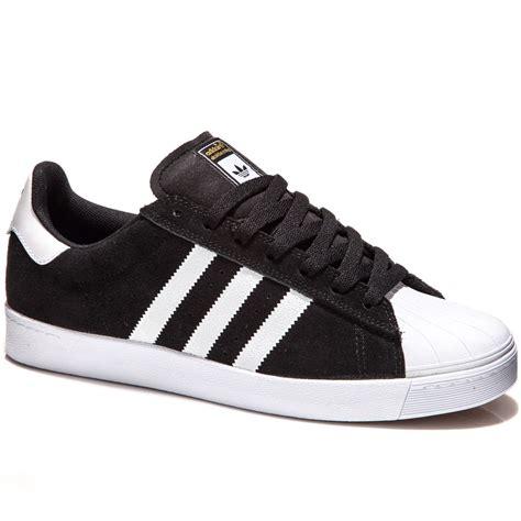Adidas Superstar 7 wholesale adidas superstar mens 7 8b0c8 90459