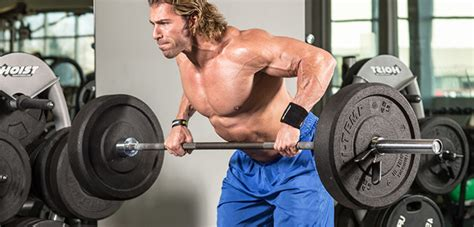 how much weight should you bench press the 13 reasons tourists love how much weight should you