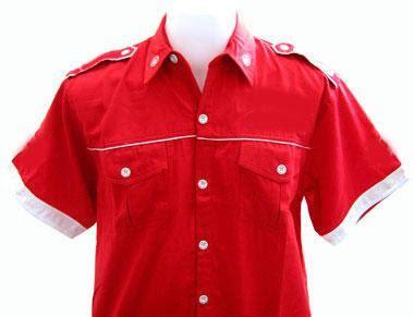 Pakaian Kerja Lapangan Pakaian Kerja Lapangan Hub 085793751225 Konveksi Seragam