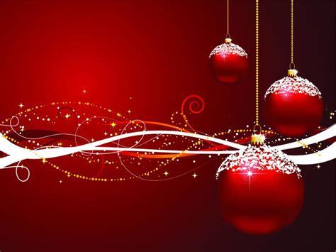 tarjeta de felicitaci n de navidad tarjetas navide as postales de navidad para imprimir y pintar vix