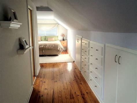 low ceiling attic bedroom attic bedroom low ceiling google search attic