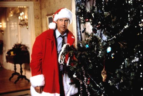christmas vacation national loon s christmas vacation photos best