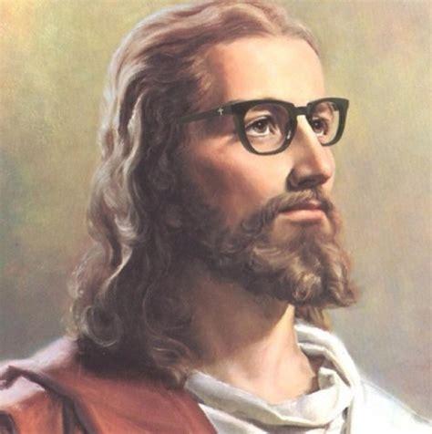 imagenes de jesus d nazaret jes 250 s de nazaret hijodios twitter