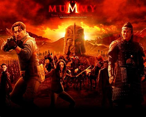 film thor the dark world online subtitrat torrent movies the mummy tomb of the dragon emperor