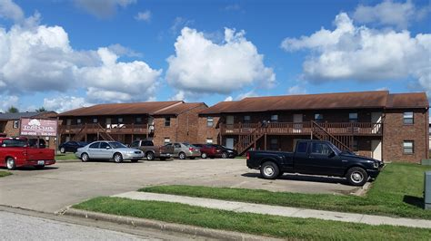 2 bedroom apartments for rent in owensboro ky 2 bedroom apartments for rent in owensboro ky 2 bedroom