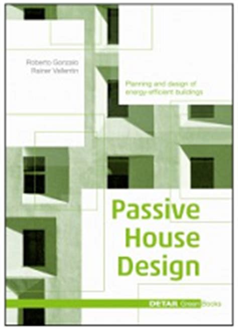 passive solar home design books green passive solar home plans 1000 images about passive