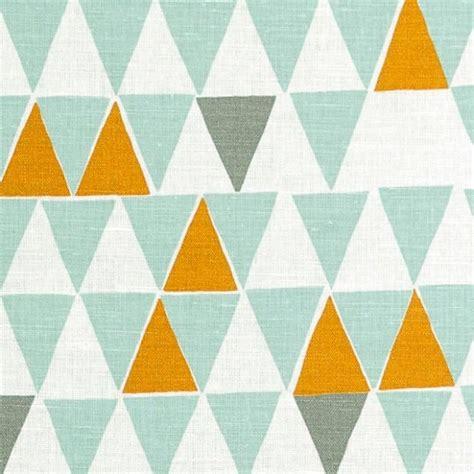 tg green upholstery mrs peabod a designers inspiration board hus hem fabrics