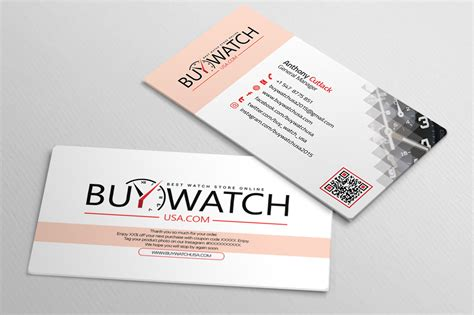 Kwik Kopy Business Card Template by Design Clear Business Cards Images Card Design