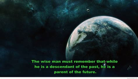 future quotes wallpapers hd