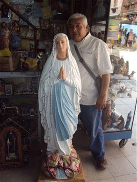 imagenes religiosas en yeso yeso fibra de vidrio cemento y m 225 s