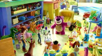 movie toy story 3 review