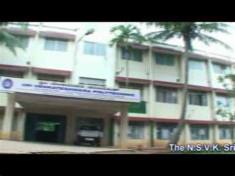 Sri Balaji Interiors Bangalore by Nsvk Sri Venkateswara Polytechnic College Bangalore