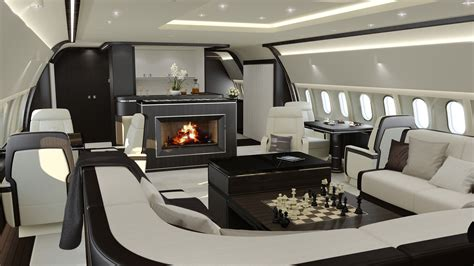Jet Interiors by Jet Aviation Shortlisted For The Iy A Awards 2014 The
