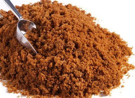 Gula Semut melihat peluang usaha dari gula semut