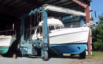 boat insurance tips and suggestions advise on making an offer on a boat purchase dickerson