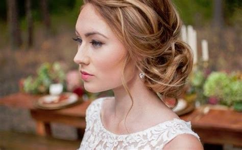 hairstyles for women over 60 for wedding hairstyles fashion home decor and lifestyle blog