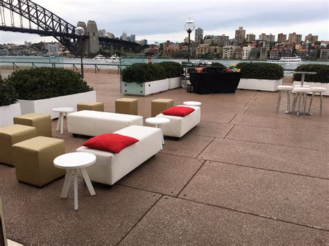 themed party hire sydney corporate events theme party hire sydney rocket events