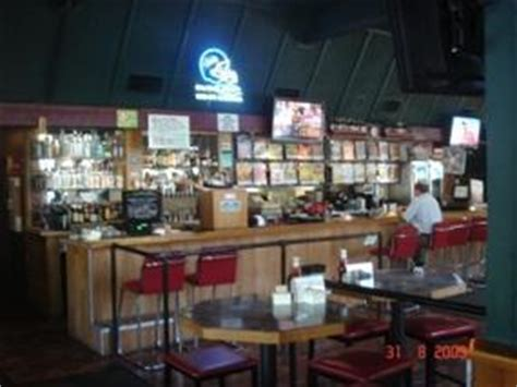 The Game Neighborhood Grill Bar In Kirkland Wa 98034 House Grill Kirkland