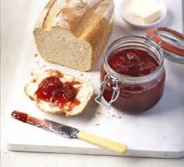 angela s flexible jam recipe bbc good food