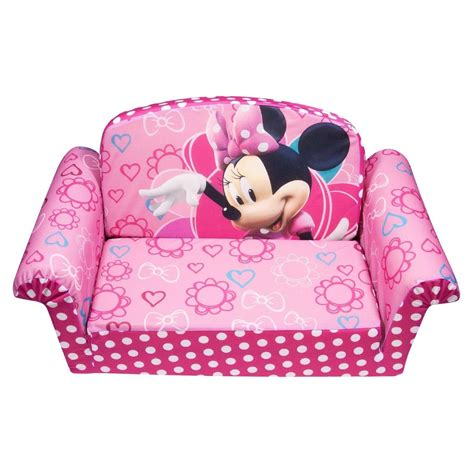 childrens flip sofa canada children s flip out sofa canada sofa menzilperde net