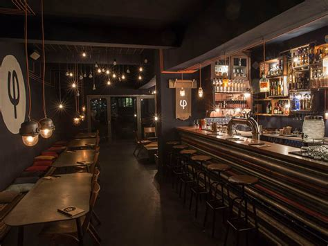 top bars in hamburg die besten bars in hamburg the frequent traveller
