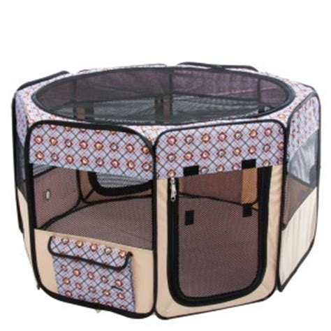 puppy pen petsmart top paw portable playpen petsmart pered pooch playpen and tops