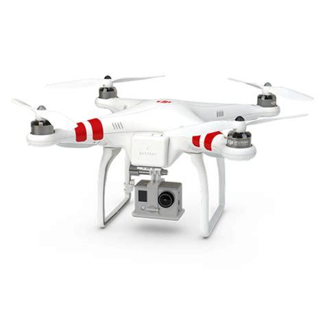 Drone Dji Phantom 1 Dji Phantom Doctor Drone