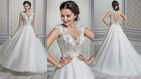 Italian Wedding Dresses by Silk Wedding Dress The Bridal Collection Italian