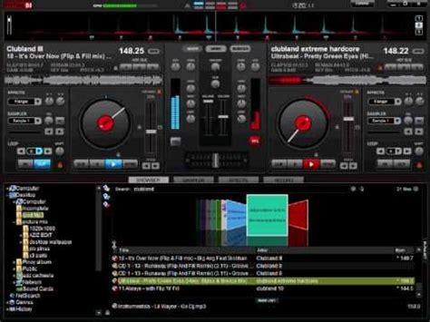 download zhu stay closer mp3 virtual dj pro testing video hq clubland remix quot free
