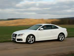 Audi 3 0 Tdi Audi A5 3 0 Tdi Quattro Coupe Wallpapers Cool Cars Wallpaper